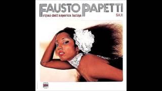 Fausto Papetti - Moça