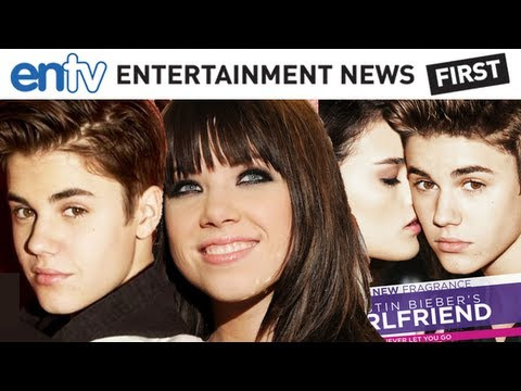 Justin Bieber Shows Sneak-Peek For