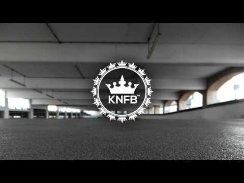 Emeli Sandé ft Naughty Boy  Daddy Disclosure Remix