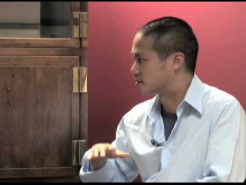 Tony Hsieh - Delivering Happiness - A Path To Profits Passion and Purpose