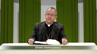 O salário justo é o fruto legítimo do trabalho - Igreja Militante - 09/12/2018