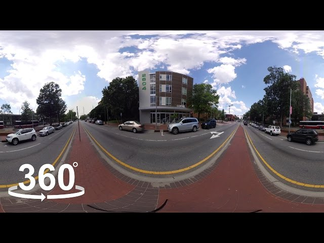 2604 Hillsborough Raleigh video tour cover