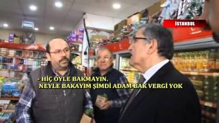 BAŞKANA SURİYELİ TEPKİSİ