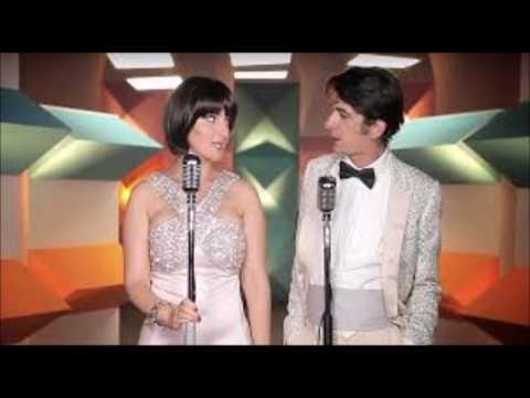 L'Esercito del Selfie- Takagi e Ketra feat Lorenzo Fragola e Arisa KARAOKE con cori