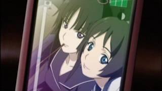 「喰霊−零−」東京MXテレビ番組宣伝スポット映像02