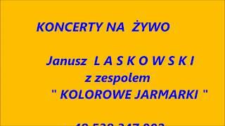500 -  DOŻYNKI  w Tykocinie   2019 r [ Official film - autor -Janusz Laskowski - Licencja