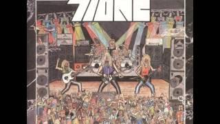 Stone [Fin] [1988] Stone  FULL ALBUM