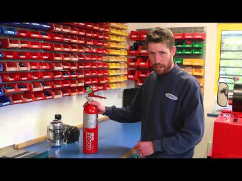 lifeline-fire-extinguishers-for-motorsport,-servicing-and-refilling