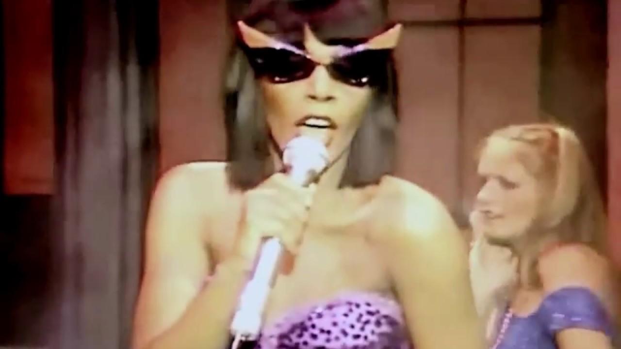 Bad Girls - Donna Summer - HQ/HD