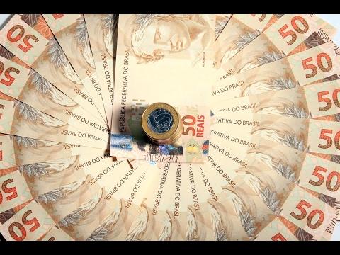 DINHEIRO- VISUALIZAÇÃO - TREINAMENTO MENTAL PARA PROSPERIDADE Prosperidade reais, euro, Dollar.