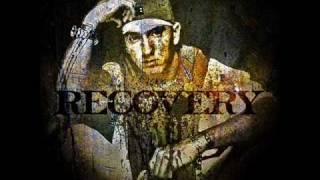 Eminem - Not Afraid  (With Lyrics)