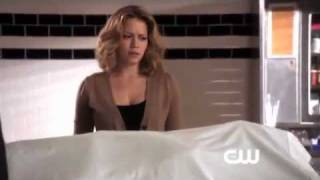 One tree hill - promo video - Final season premiere