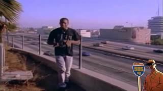 Mac Dre ft Coolio Da Unda Dogg - California Livin (HD)
