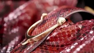 Купить сумку Gucci(Бутик брендовых итальянских сумок: http://goo.gl/Z1NSnN РАСПРОДАЖА ПО ЦЕНАМ ОТ ПРОИЗВОДИТЕЛЯ!!! СКИДКИ ДО 99%!!! ..., 2016-09-23T23:51:38.000Z)