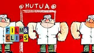 Gli Infermieri Della Mutua - Trailer by Film&Clips