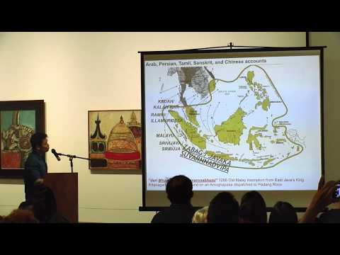 ILHAM Conversations: Imran Tajudeen