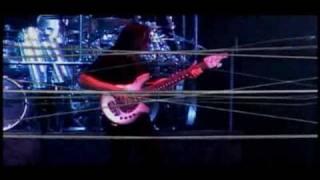 DREAM THEATER - Dark Eternal Night - John Petrucci and Jordan Rudess Solo