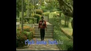 Download Gereja Tua - Benny Panjaitan (PANBERS)