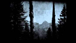 Enthroning Silence - Dying at the Gates of Eternity