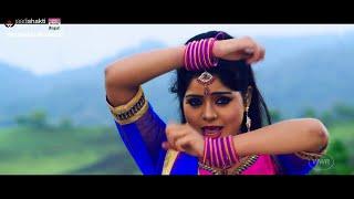 Babhana Se | Balma Biharwala 2 | BHOJPURI HIT SONG