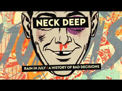 Neck Deep - A Part Of Me (feat. Laura Whiteside) (2014 Version)