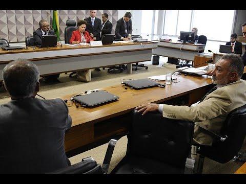 Comissão vai discutir situação de imigrantes venezuelanos em Roraima
