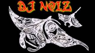 DJ NOIZ 2014 - HOLD ME TIGHT - J SQUEEZY vs OKAY vs HOW DEEP IS UR LUV