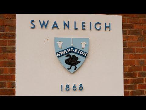 Swanleigh Boarding Hostel - Middle Swan Perth Western Australia