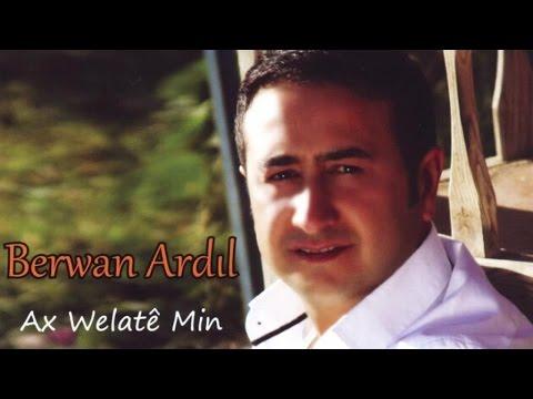 Berwan Ardil - Desta Tile