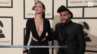 Селена Гомес ушла от The Weeknd снова к Джастину Биберу