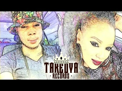 Masicka Ft. Ishawna - Answer Me (Raw) March 2015