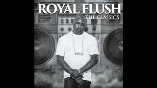 Download Royal Flush - Iced Down Medallions MP3 song and Music Video