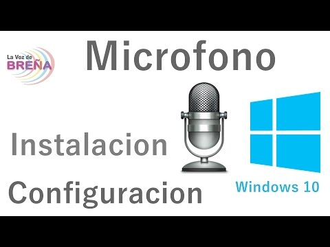configurar-micrófono-en-windows-10