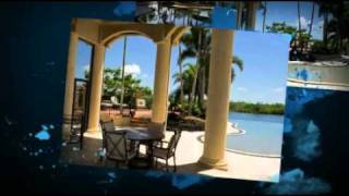 Luxury Lifestyle Swfl In Paradise || Marzia Rivera, Broker 239-540-4884