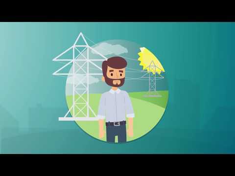 Cherryland's Solar Offerings: Buy-All Sell-All