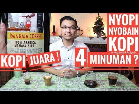 nyobain-kopi-raja-raja-coffee-arabica-toraja-mamasa-tubruk-v60-espresso-latte