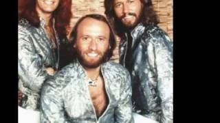 Bee Gees - Lonely Days