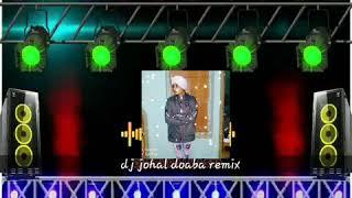 Dj johal remix