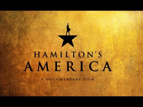 Hamilton s America from YouTube · Duration:  1 hour 19 minutes 6 seconds