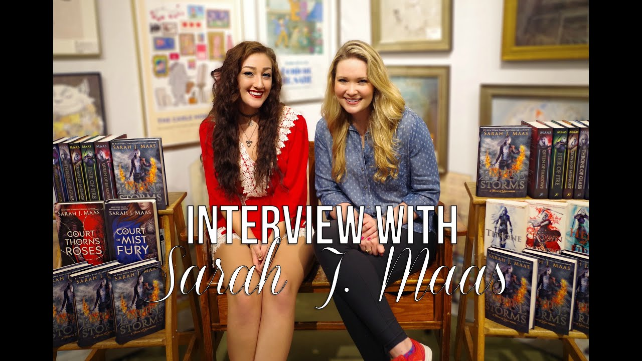 Disclaimer youtube teen court search, teens with tight abs naked