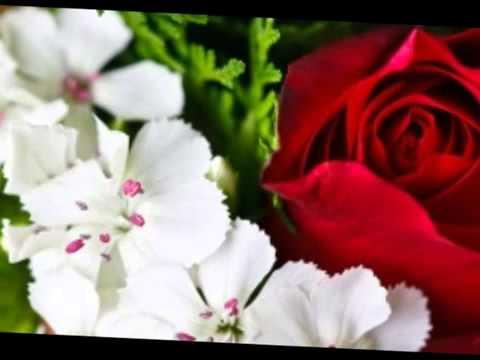 Bewafa Pyaar Ki Rahon Mein Mujhe Chod Diya Full Song HQ   Aisaa Kyon   YouTube 5