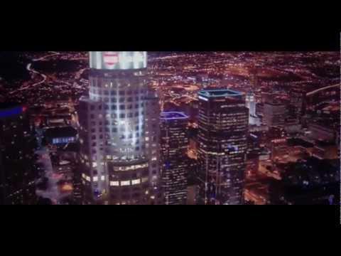 Toofan - Garde la joie (OFFICIAL HD)