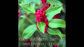 FREE DOWNLOAD: Mistletoe by Justin Bieber: Best Cover Song [CHRISTMAS MUSIC]