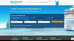 Is AAA Travel Insurance Good Value - AardvarkCompare