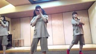 ニコーリフレ主催アイドルライブVol.33:スペシャルイベント! Girls ...