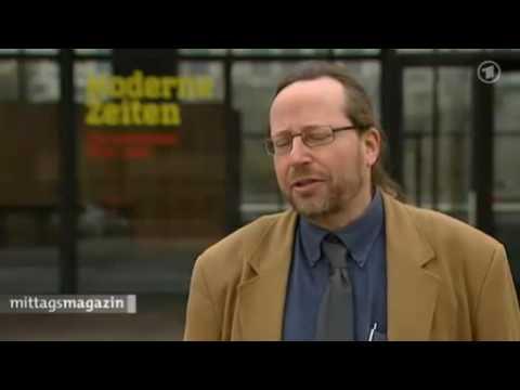 Datenschutz: Diskussion um ELENA