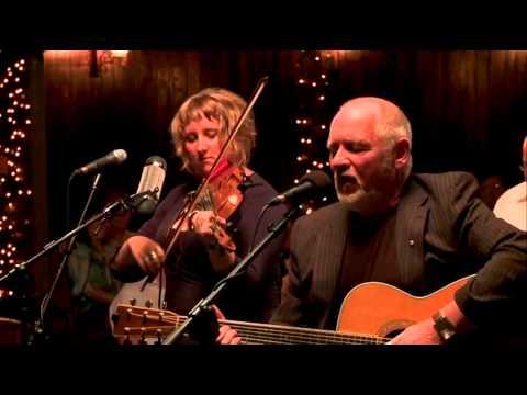 Eric Bogle - The Waltzing Matilda Waltz