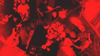 Night Verses | Creating LP2 | Drums Pt.1