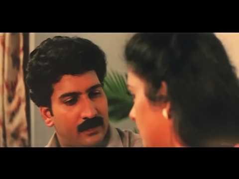 Tamil Full Movie   Sajani   Uma Maheswari   Evergreen Tamil Hit   Ilam Kuyil thumbnail