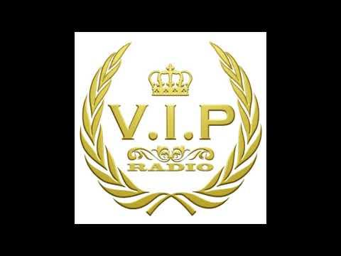 LIVE RADIO VIP FM 103,8   RADIO VIP 2002 LIVE